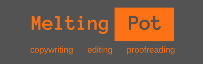 Copywriting, communications, proofreading. Copywriting in Buckinghamshire Bucks